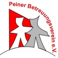 Peiner Betreuungsverein e.V.